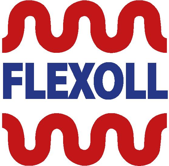 FLEXOLL